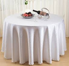 tablecloths large round tablecloth round tablecloths 90 inches flower curtains vas table chairs window dining