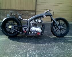 custom motorcycles metric custom motorcycle builders