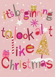 Inspirational Christmas Quotes Awesome 48 Inspirational Christmas Quotes With Beautiful Images