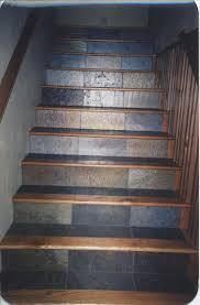 Carpet To Hardwood Stairs 73 Best Home Decor Split Level Stairs Landing Images On Pinterest
