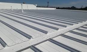 Image result for commercial roofs