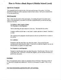 Newspaper Book Report Template Elementary School Book Report Template Davidhdz Co