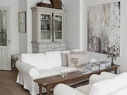 Shabby Chic Living Rooms Bohemian Living Room Shabby Chic Bedrooms Grey Shabby Chic Living