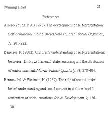 essay references format okl mindsprout co essay references format