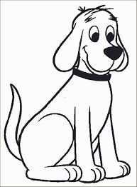 Cocker Spaniel Vs Husky Wiring Diagram Database