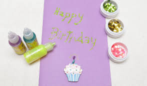 Card Templates Making Greeting Cards Valuable Make Greeting