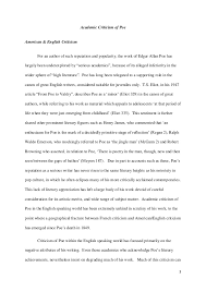 essay on edgar allan poe essay on edgar allan poe quiz worksheet edgar allan poe s the essay on edgar allan poe quiz worksheet edgar allan poe s the