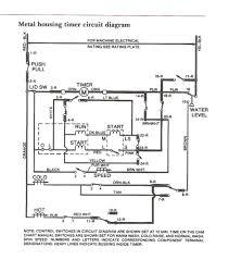 ge wiring diagrams ge dryer wiring diagram ge electric motor wiring wiring diagram ge washer dryer wiring diagram data ge wiring diagrams ge dryer wiring diagram ge electric motor wiring