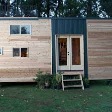 Small Picture 60 best Tiny House Movement images on Pinterest Tiny house
