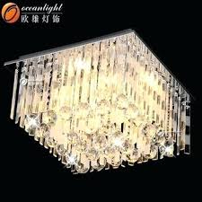 chandeliers s chandelier chandelier for high ceilings crystal chandelier s