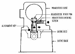 vw beetle engine tin diagram diy wiring diagrams vw engine tin diagram vw image about wiring diagram