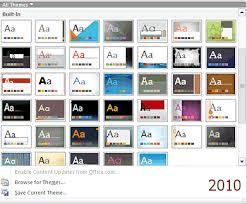 Microsoft Word Presentation Template Microsoft Word 2018 Powerpoint Templates Microsoft Word Powerpoint