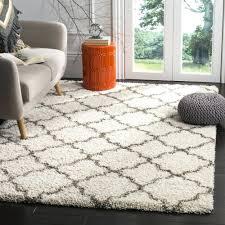 4x5 rug gy rugs round rugs ikea