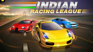 new car game releasesNew Game Releases Zombie Reborn Indian Racing League Gully