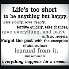 Life's Too Short Quotes Delectable Lifes Too Short Quotes Imposing Life Is Too Short Quotes 48 Life Is