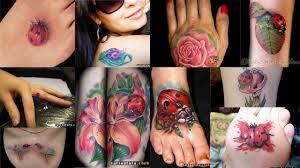 эскизы тату божья коровка клуб татуировки фото тату значения эскизы