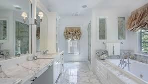 bathroom remodeling omaha.  Omaha Bathroom Remodeling Omaha Remodel Free Quote  On E