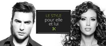 Salon De Coiffure Ninon Amesse à Montréal Pour Femme Et Homme