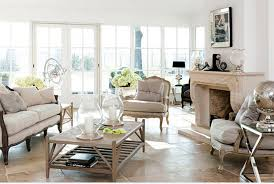 Design French Country Living Room Furniture