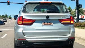 Coupe Series diesel bmw x5 : 2014 BMW X5 35d spotted high-altitude testing | Autoweek