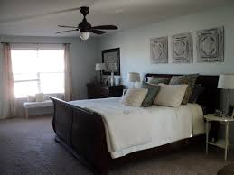 white bedroom with dark furniture. Drawer:Breathtaking White Bedroom With Dark Furniture 27 Color Ideas For Walls Carpet Wood Engaging . O