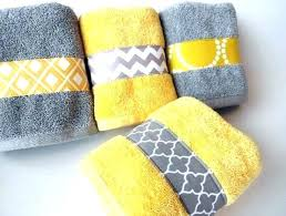 grey bathroom rugs yellow and grey bathroom rugs gray chevron rug set gray and white bathroom