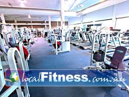 next level fitness hq gym clayton plenty of machines designed to target every single