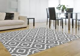 home decor wonderful 5x7 rugs to complete grey area rug 5 7 within