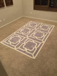 area rug from zgallerie z gallerie scottsdale az