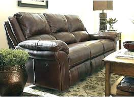 havertys furniture reviews. Havertys Furniture Reviews Leather Sofa Review Charming On Within Store Inside