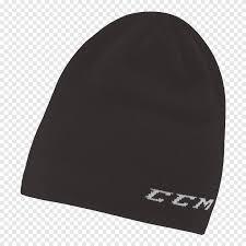 <b>Шапочка</b> флис вязаная <b>шапка</b> головной убор, головные уборы ...
