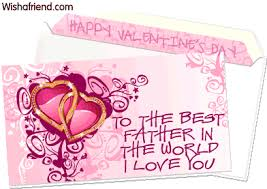 happy valentine s day dad. Delighful Day Animated GIF Valentines Day Free Download In Happy Valentine S Day Dad N