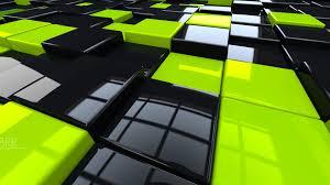 lime green desktop backgrounds