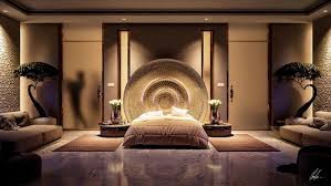 decorating ideas for master bedroom. Wonderful Ideas Luxurious Master Bedroom Decor Ideas With Decorating For R