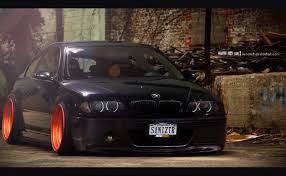 bmw m3 e46 stanced. Exellent E46 73mscojpg On Bmw M3 E46 Stanced S