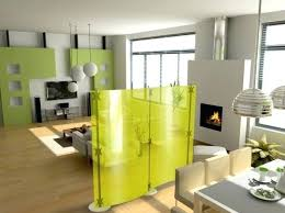 Interior Designs For Small Homes Cool Design Ideas