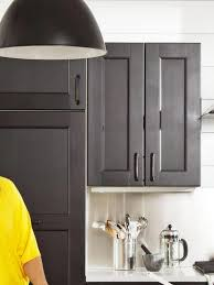 Kitchen Cabinet Door Styles Pictures Ideas From HGTV HGTV
