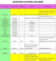 world of sports essay volleyball tournament