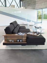 comfortable rolf benz sofa. Rolf Benz Sofa Comfortable