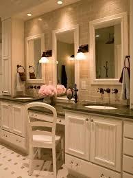the best of bathroom 25 makeup vanities ideas on with throughout double vanity table prepare 18