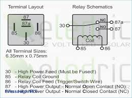 12v changeover relay wiring diagram auto stunning pin ansis me 8 Pin Relay Wiring Diagram 12v changeover relay wiring diagram auto stunning pin ansis me gallery image