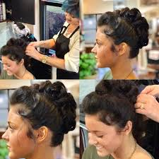 wedding hairstyles updos hair salon columbia gore salon