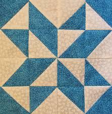 Star Quilt Block Patterns
