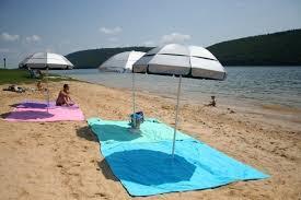 beach towel on beach. Fine Towel Worldu0027s Largest Beach Towel And Beach Towel On
