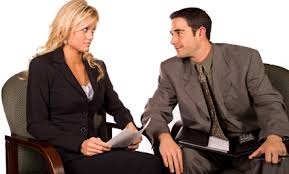 10 Things Not To Do In A Job Interview Careerbuilder Ca