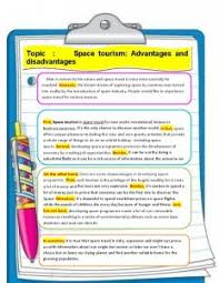 start writing highly creative tourism paper and essay need paper space tourism essay m 791x1024