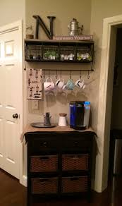 Coffee Decorations For Kitchen Baby Nursery Delectable Stunning Breakfast Nook Ideas For