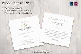 45 Awesome Wedding Placecard Template Resume Templates 2018