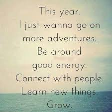 New Year Resolution Quotes Amazing Httpwwwpicschampnewyearsresolutions Photography