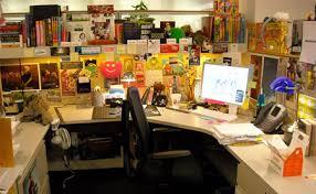 office graphic design. Graphic Designer Office Design